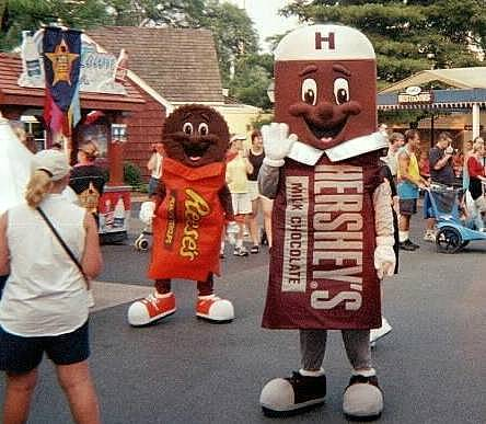 hershey_chocolate.jpg